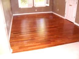 best vacuum for wood floors and area rugs best vacuum for wood floors and area rugs