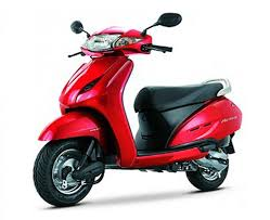 new car launches april 2014Honda Motorcycle and Scooter India Will Launch The Activa 125 at