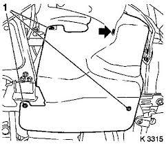 allis chalmers b volt wiring diagram allis allis chalmers wiring diagrams allis image about wiring on allis chalmers b 12 volt wiring