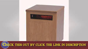 watch overview of the original sunheat electronic infrared room watch overview of the original sunheat electronic infrared room heater golden oak product images