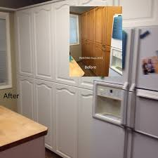 prince george kitchen cabinet painting guys