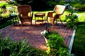 Landscape Designs For Small Backyards Awesome Decorating Ideas