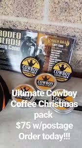 What does it taste like? Cowboy Coffee Chew Australia Home Facebook