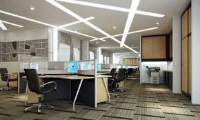 design office space online. Design Office Space Online Gnscl Mesmerizing Decoration E