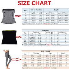 Us 4 59 35 Off Ningmi Women Waist Belt Long Pant Set Hot Sweat Sauna Suit Neoprene Slim Trainer Control Panties Legging Tracksuit Body Shaper On