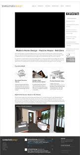Brett Sichello Design Brettsichellodesign Competitors Revenue And Employees