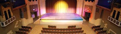 Twichell Auditorium Seating Chart About Us Paradise Center For The Arts Faribault Artist
