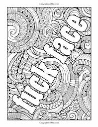 18best stress free coloring book for s clip artsstress coloring book