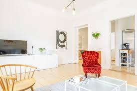 elegant letter furniture design. great wood chair on flooring including letter frame the wall plus television white elegant furniture design d