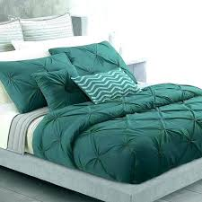 forest green sheets dark bedspread bedding duvet cover small size of prairie bed linen forest green