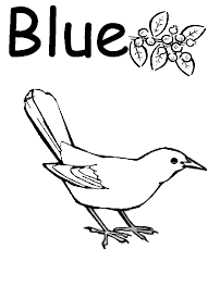 Small Picture colors coloring pages for preschool Google Search Colors week