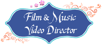 title fmvd png rj has a diploma in film making and has directed a short film he pioneered the concept of music videos in in 1982 in an era when there were no tv s