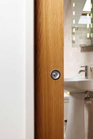 single pocket doors. single pocket door doors