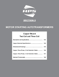 hammond autotransformer wiring diagram somurich com Automotive Wiring Diagrams at C1f005les Wiring Diagram