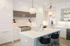 Küchenbeleuchtung Tipps Für Ein Besseres Licht Platinlux