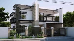 Simple Garage Design Garage Design In The Philippines Garage Interior Ideas
