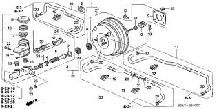 possible to replace the brake fluid reservoir only s2ki honda went looking at lingshondaparts com and saw this