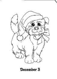 De 91 Beste Afbeelding Van Kerst Christmas Time Christmas