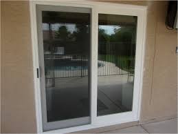 parts source pella sliding glass door screen replacement glass designs