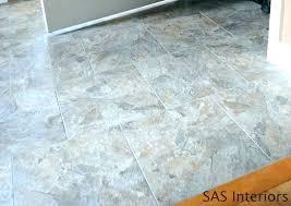 self adhesive vinyl floor tiles homebase stick down floor tiles self stick floor tiles bathroom floor