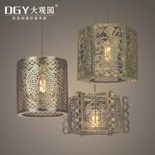 china retro style lamps china retro style lamps ping guide at with chinese chandelier