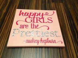 baby girl wall art quotes on canvas nursery art on etsy 19 00 on baby girl wall art quotes with baby girl wall art quotes on canvas nursery art on etsy 19 00