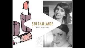 20 makeup challenge canada makeupview co