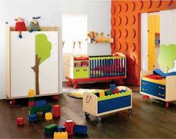 cool nursery furniture. Modren Furniture 20070606nurserytati2 To Cool Nursery Furniture L