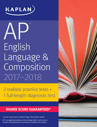 book cover image jpg ap english age position 2018 2018