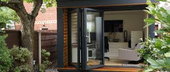 building a garden office. however at the end of it you will have a much more bespoke and personally satisfying product gardenoffice building garden office