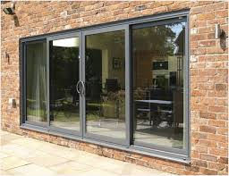 aluminum french patio doors looking for image result for aluminium window frames in brick buildings