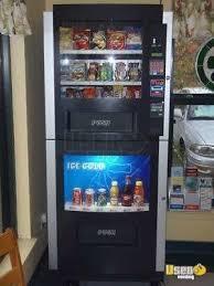Rc 800 Vending Machine New RC4848 Vending Machine Used RC4848 Combo Combo Vending
