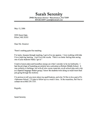 Cover Letter Receptionist Examples Cover Letter Examples For ...
