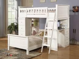 bedroom full size loft with desk underneath inspiring closet and under plans bunk dresser