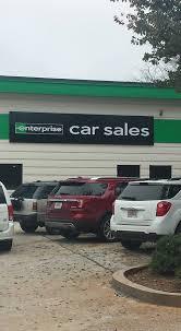 enterprise garden city ga. Enterprise Garden City Ga Exhort Me