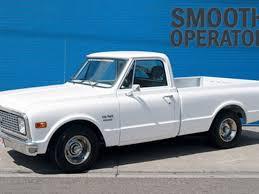 1970 chevy c10 duramax diesel diesel power magazine 1970 chevy c10 smooth operator