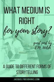 english essay story grade 12 short