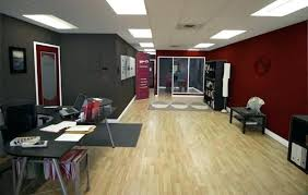 home office painting ideas. Best Office Paint Colors 2017 Home Color Suggestions  Commercial Ideas . Painting