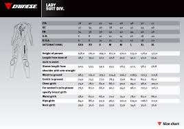Dainese Gloves Size Chart Dainese Motorcycle Pants Size Chart Disrespect1st Com