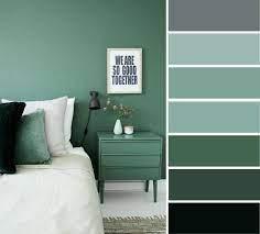 hugedomains com green bedroom colors