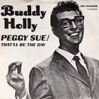 Peggy Sue [Disky]