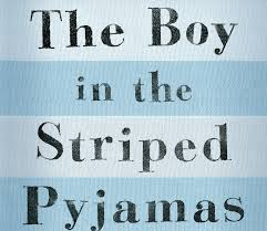 boy in the striped pyjamas essay order paper bathfestivals org uk