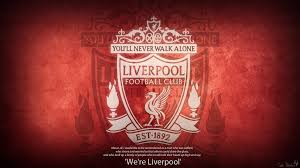 liverpool wallpaper android