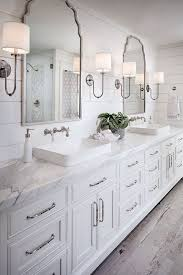 white bathroom cabinets. best 25+ bathroom countertops ideas on pinterest | white cabinets, quartz and grey vanity cabinets i