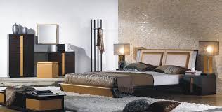 king platform bed set. Unique Set Awesome Contemporary King Bedroom Sets The Best Of Modern Platform Bed For Set R