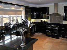 Brilliant Dark Kitchen Cabinets Colors Astounding Design Of The Brown To Inspiration Decorating