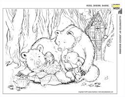 Show them the proper way how to color. Coloring Book Pages Every Child A Reader