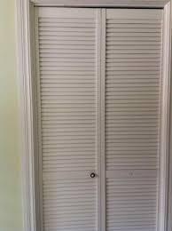 louvered bifold closet doors. louvered closet door bifold doors lowes o
