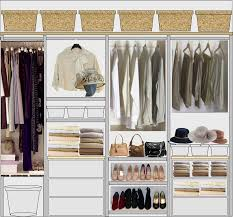 hanging closet organizer ideas. Simple Ideas Closet Organizer Ideas For Small Closets  Fabulous  With Vertical Shaped And Iron Intended Hanging