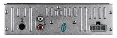 boss audio 612ua wiring diagram wiring diagram and hernes boss audio 612ua wiring home diagrams